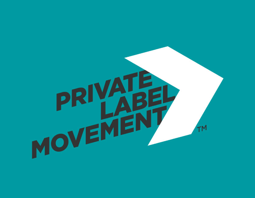 Private Label Movement Podcast